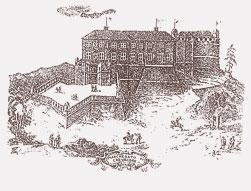Antico Canestrello di Crevacuore - Storia